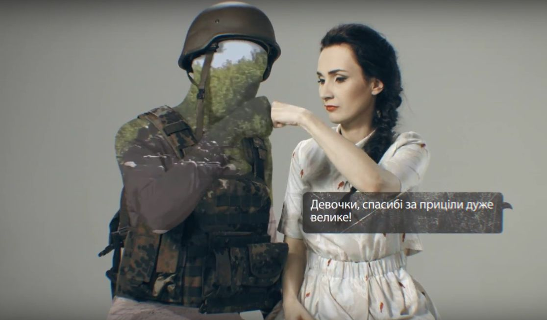 http://s2.uploads.ru/CvAsq.jpg