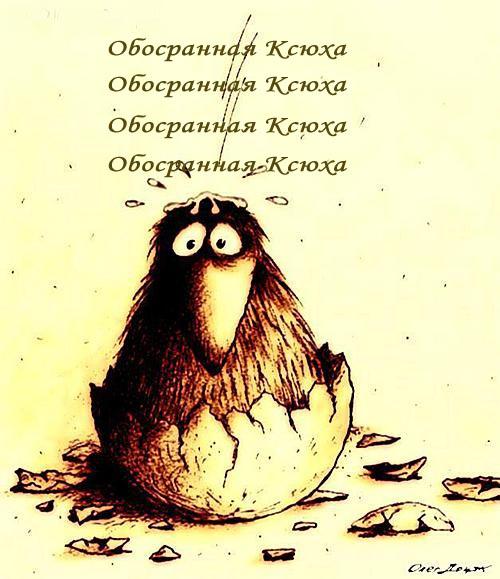 http://s2.uploads.ru/D1AUS.jpg