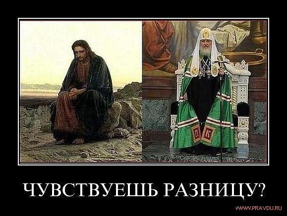 http://s2.uploads.ru/D4LQw.jpg