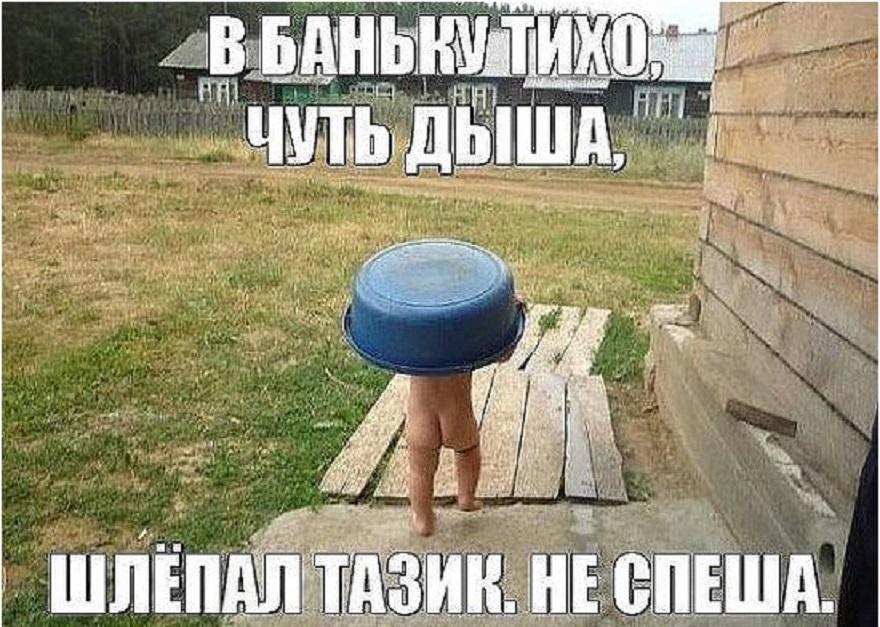 http://s2.uploads.ru/DB2WO.jpg
