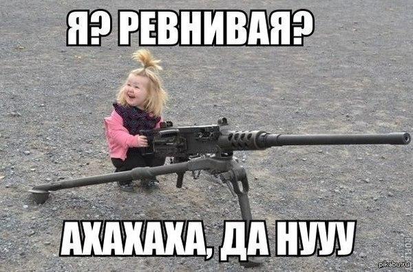 http://s2.uploads.ru/DFjRG.jpg