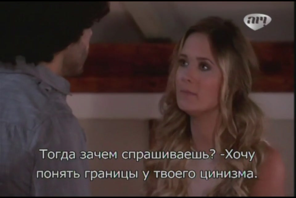 http://s2.uploads.ru/DKeus.jpg
