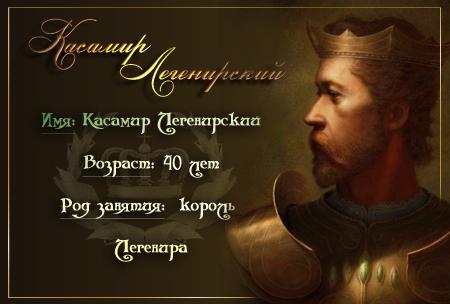 http://s2.uploads.ru/DNFpb.jpg