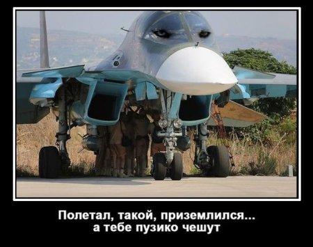 http://s2.uploads.ru/DPSB1.jpg