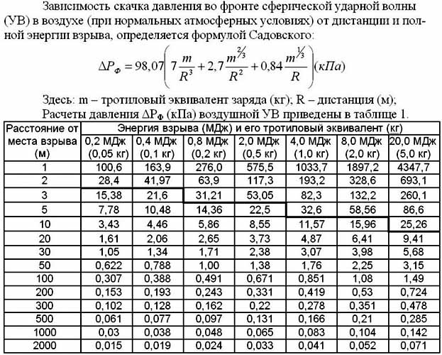 http://s2.uploads.ru/DW80S.jpg
