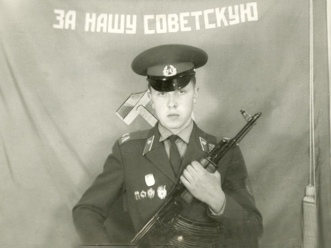 http://s2.uploads.ru/Dfbwg.jpg