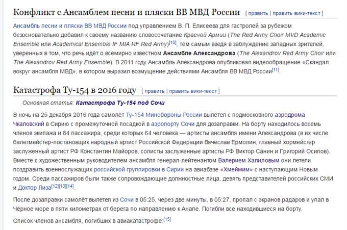 http://s2.uploads.ru/DgUax.jpg