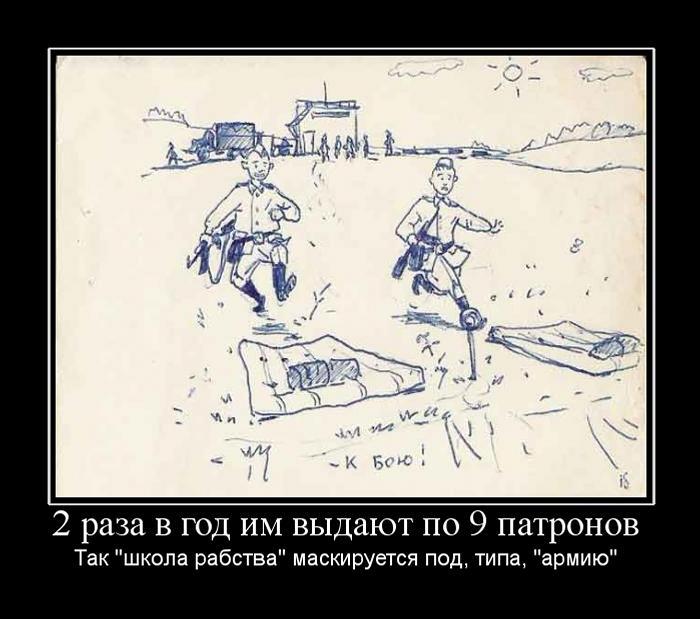 http://s2.uploads.ru/DiRlU.jpg