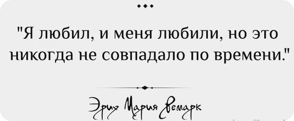 http://s2.uploads.ru/DjISc.jpg