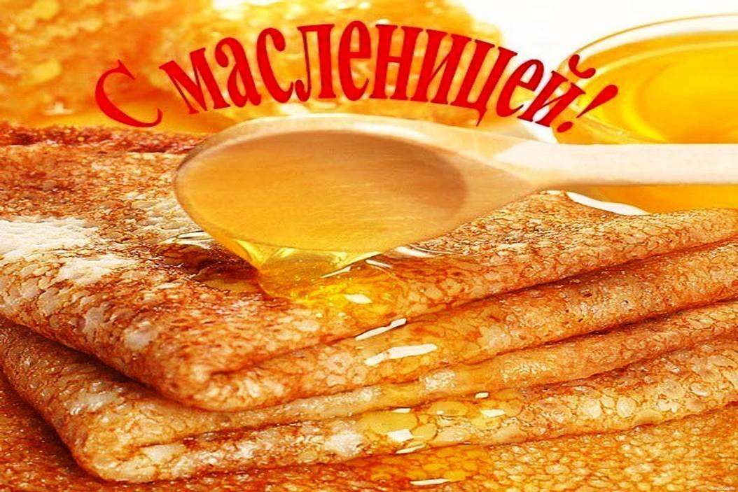 http://s2.uploads.ru/Djsmw.jpg