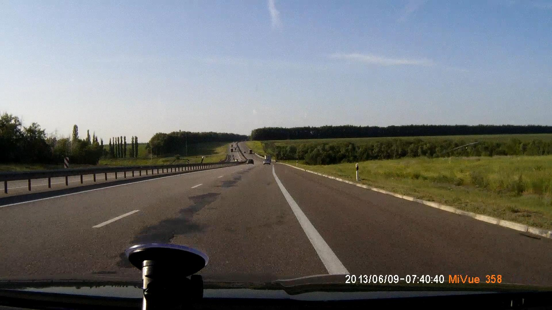http://s2.uploads.ru/Dm4jJ.jpg
