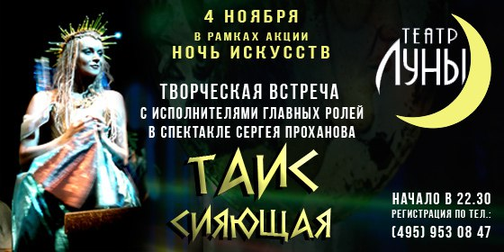 http://s2.uploads.ru/Dqc7Q.jpg
