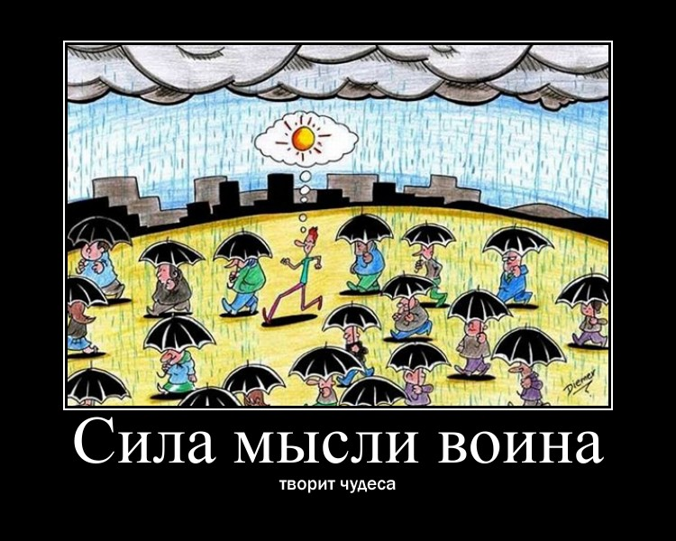 http://s2.uploads.ru/Drb10.jpg