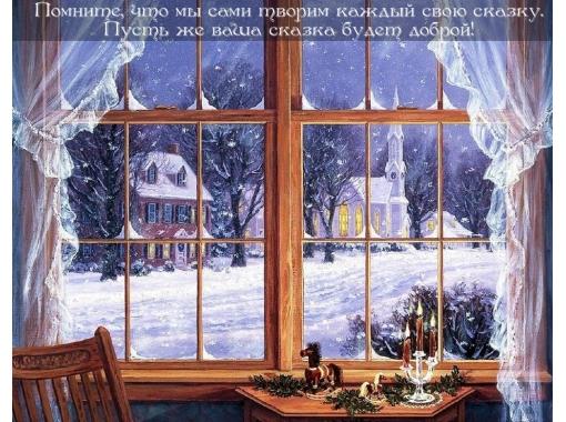 http://s2.uploads.ru/E0Xpu.jpg