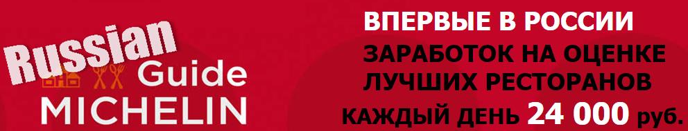 http://s2.uploads.ru/E1Me8.png