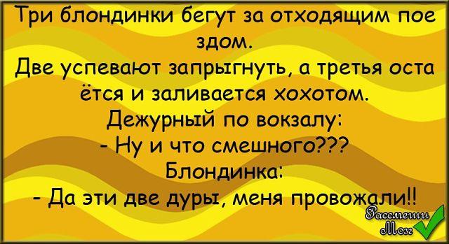 http://s2.uploads.ru/E4TJm.jpg