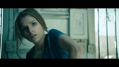 Anna Kendrick - Cups (When I`m Gone) (HD 1080p)