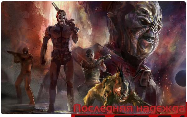 http://s2.uploads.ru/E9q40.png
