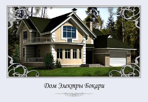 http://s2.uploads.ru/EBMtT.png