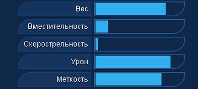 http://s2.uploads.ru/ERMtg.jpg