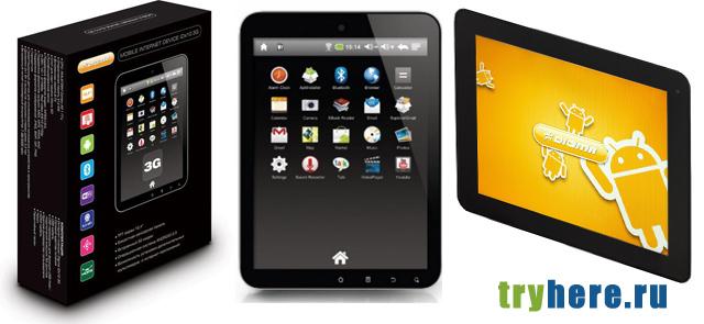 Digma iDs10 Дисплей,Digma iDs10 G-Sensor,Digma iDs10 Внутренняя память,на борту у Digma iDs10, время работы планшета,Общие впечатления,итоги,Samsung Galaxy ACE 2 GT-I8160 отзыв,Обзор iPhone 5, Плюсы и минусы,обзор HTC Desire SV,обзор Samsung Galaxy S III