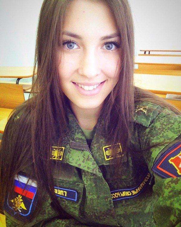 http://s2.uploads.ru/EXGa5.jpg
