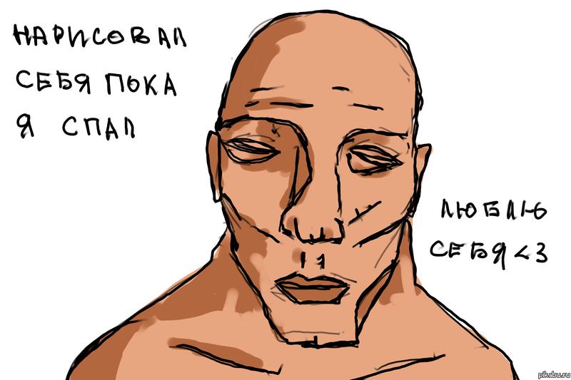 http://s2.uploads.ru/EYWAx.jpg