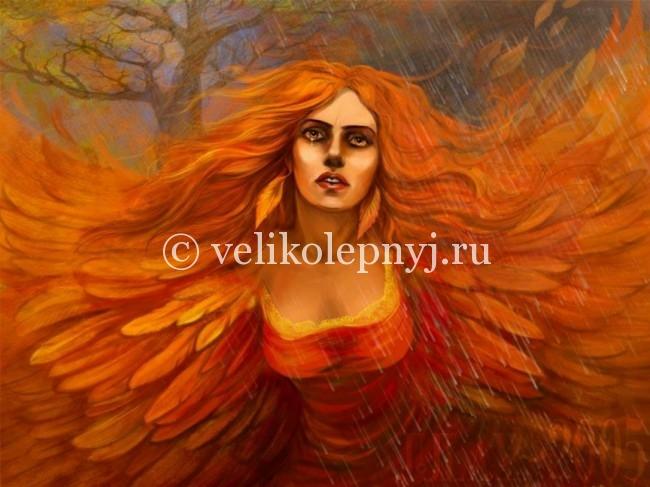 http://s2.uploads.ru/EbOQj.jpg