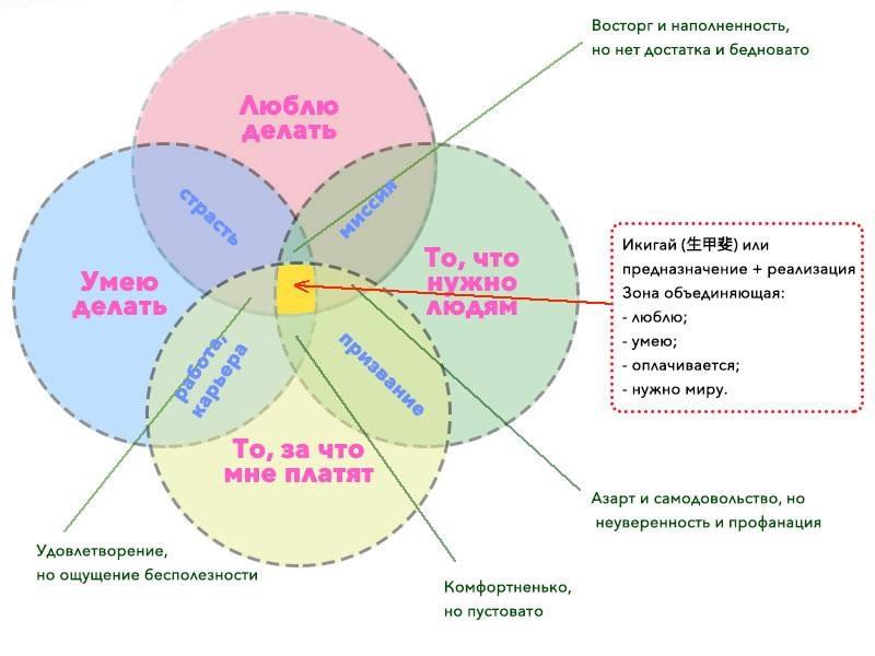 http://s2.uploads.ru/Edg9t.jpg