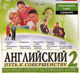 http://s2.uploads.ru/Eh2dN.jpg