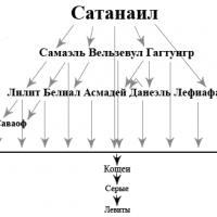 http://s2.uploads.ru/EmWkB.png