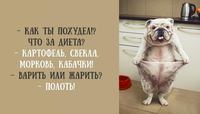 http://s2.uploads.ru/EoaI2.jpg