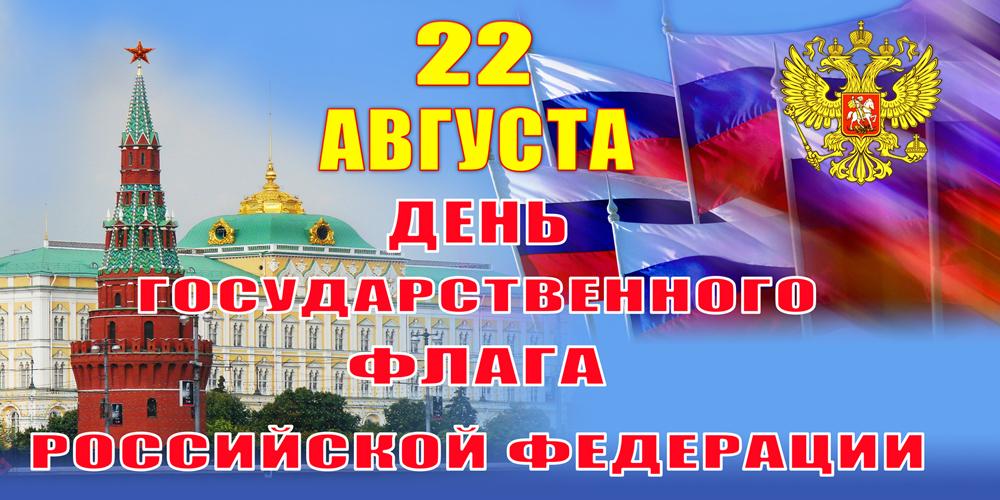 http://s2.uploads.ru/Ep8oe.jpg