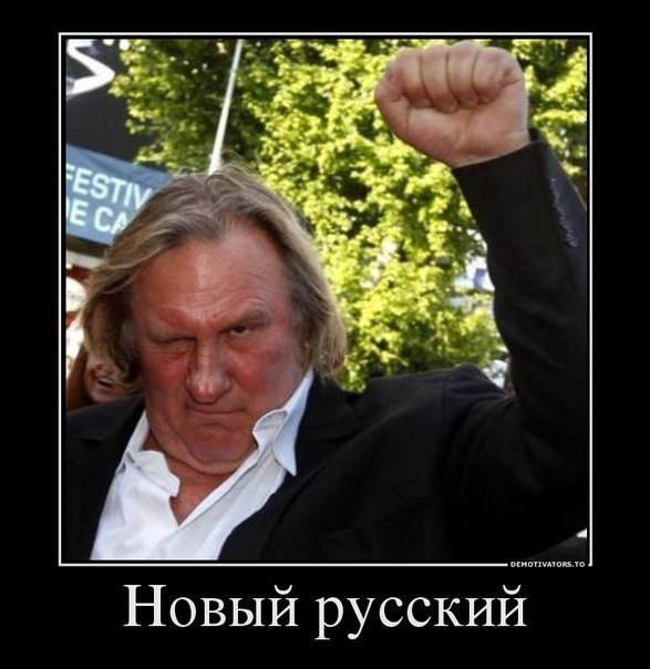 http://s2.uploads.ru/EpB7e.jpg