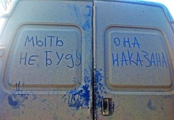 http://s2.uploads.ru/EpNxL.jpg