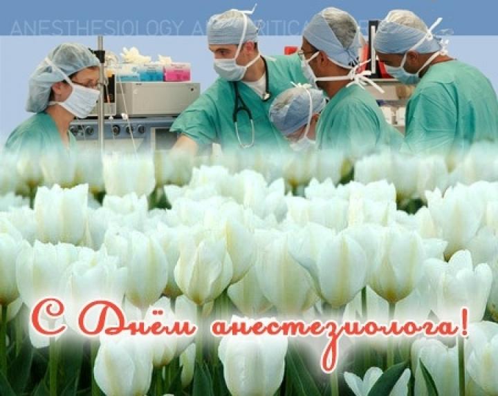 http://s2.uploads.ru/EsxVH.jpg