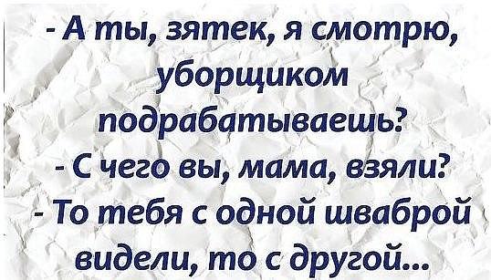 http://s2.uploads.ru/ExA62.jpg
