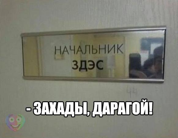 http://s2.uploads.ru/F2Hp8.jpg