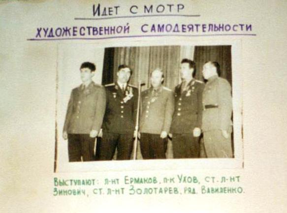 http://s2.uploads.ru/F4vSM.jpg