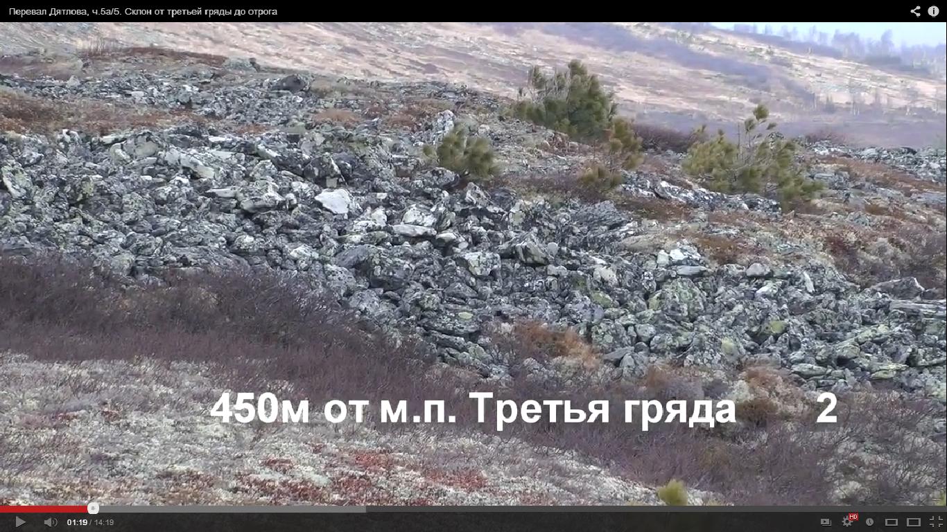 http://s2.uploads.ru/F9eHy.png