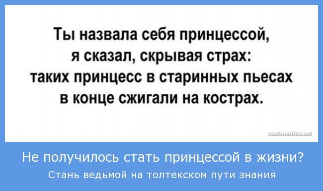 http://s2.uploads.ru/FAyTC.jpg