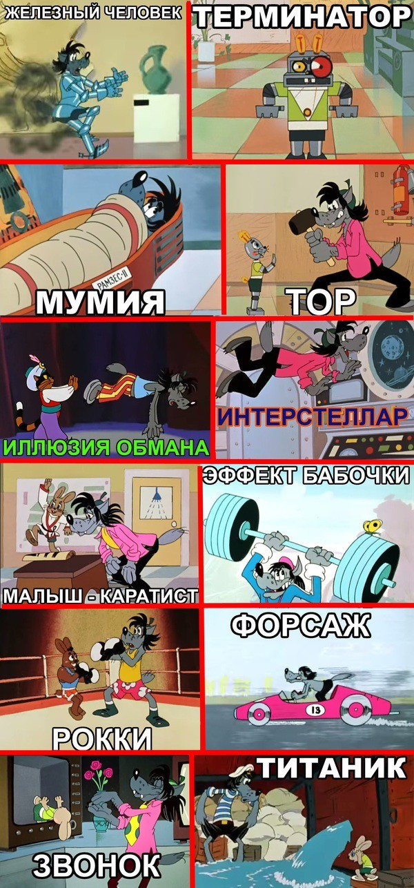 http://s2.uploads.ru/FERmJ.jpg