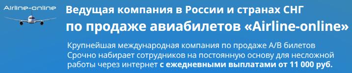 http://s2.uploads.ru/FGEzm.png