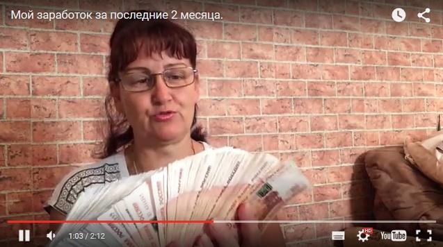 http://s2.uploads.ru/FGKVD.jpg