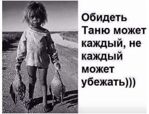 http://s2.uploads.ru/FIixR.jpg