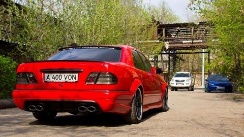 http://s2.uploads.ru/FKgqP.jpg