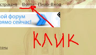 http://s2.uploads.ru/FkQxn.jpg