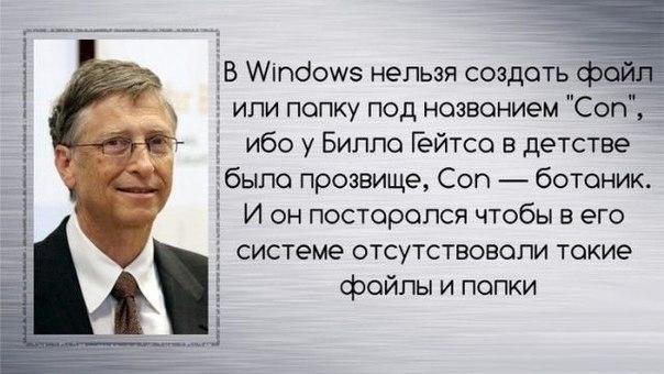 http://s2.uploads.ru/FkWyz.jpg