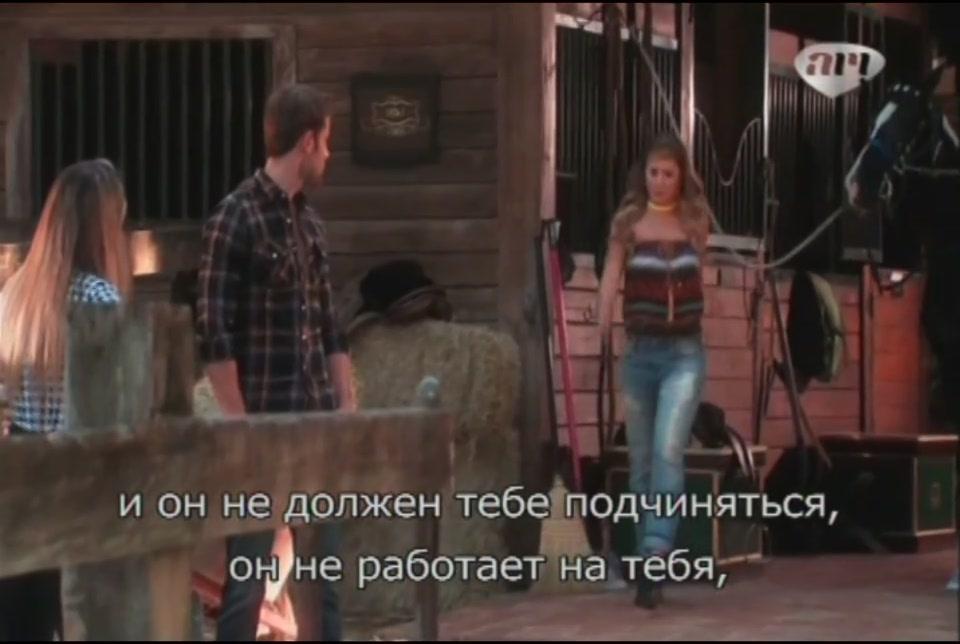 http://s2.uploads.ru/Fmui9.jpg