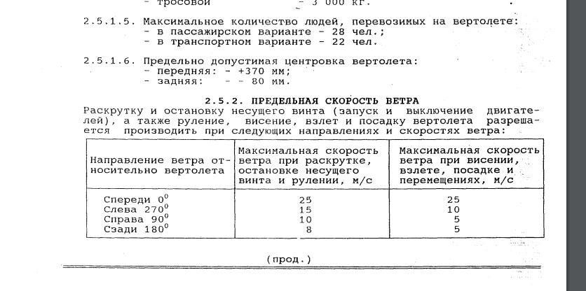 http://s2.uploads.ru/Fsa1D.jpg